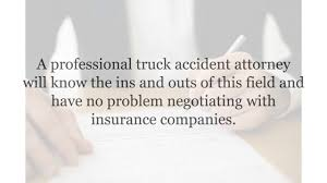 Los Angeles Truck Accident Lawyer - Benefits Of Hiring A Truck ... Los Angeles Motorcycle Accident Attorney Citywide Law Group Aggressive Driving Causes Big Rig Hesperia Ca Multicar Crash Occurs On 15 Freeway At Highway 395 Two 21 Year Old Men In A Bmw Involved Dui Injury Traffic Semi Crash Abc7com Dump Truck Lawyer Free Case Review Call 247 2 Officers Injured After La School Police Car Collides With David Azi Accidents East Attorneys Personal Lawyers Semitruck Firm Karlin