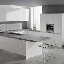 awesome 25 best grey kitchen floor ideas on tile inside