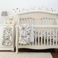 Woodland Themed Nursery Bedding by Top Deer Crib Bedding Choose Deer Crib Bedding Design U2013 Home