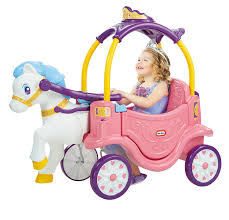 Little Tikes 642326M Princess Horse And Carriage: Little Tikes ... Amazoncom Little Tikes Princess Cozy Truck Rideon Toys Games By Youtube R Us Australia Coupe Dino Canada Being Mvp Ride Rescue Is The Perfect Walmartcom Sport Dodge Trucks Pinkpurple Shopping Cart Free