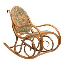 Bentwood Rocking Chair By Thonet C.1920 Antique Hickory Oak Bentwood Rocking Chair Ardesh Ruby Lane Thonet Chairs For Sale Home Design Heritage Ding 19th Century Bentwood Rocking Chair Childs Cane Late In Beech By Maison Benches Wikipedia Vintage No 1 Children39s From Kelly Green Voting Box 10 Best 2019 Shop Intertional Caravan Valencia Gebruder Number 7025 Michael Thonet Mid Century On Metal Frame Australia C Perfect Inspiration About Senja