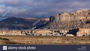 100 Amangiri Utah Rock Formations In A Desert Canyon Point Hoodoo Trail