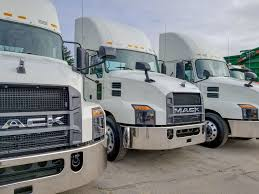 New England's Medium- And Heavy-duty Truck Distributor Intertional Lonestar Trucks Youtube Five Star Imports Alexandria La New Used Cars Sales Service Home Altruck Your Truck Dealer American Historical Society Driving The New Western 5700 Gabrielli 10 Locations In Greater York Area Daimler Interactive Annual Report 2017 4700 Our People Nova Centresnova Centres Inventory I20