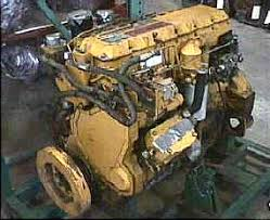 3116 cat engine cat 3116 used engines for capital reman exchange