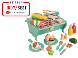 12 Best Wooden Toys | The Independent 28 Free Woodworking Plans Cut The Wood Melissa Doug Wooden Project Solid Workbench Pretend Play Sturdy Cstruction Storage Shelf 6604 Cm H 47625 W X 6096 L Hello Baby Justin High Chair Feeding Booster 15 Best Chairs 2019 Download This Diy Wine Box Makes A Great Gift Project Plan With Howto Stokke Tripp Trapp Mini Cushion Magic Beans 34 Ideas Ding Leather Fabric John Lewis Projects And Fewoodworking Doll Clothes Patterns Printable Doll Clothes Patterns