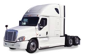100 Expediter Trucks Drive A Tractor ES Success In Trucking