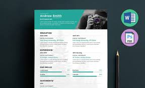 Photographer Resume Template Professionalhy Curriculum Vitae Format ... Photographer Resume Samples Velvet Jobs Examples Professional Template Word Ideas Freelance Otographer Resume Karisstickenco Graphic Design Sample Writing Guide Rg Rumes Photography Class Objectives And 25 Freelance Thewhyfactorco Art Templates Elegant Unique Printable 99 Karis Sticken Co Creative Luxury Graphy All Good 1000 Images About Creative Design Modern Pdf Bitwrkco