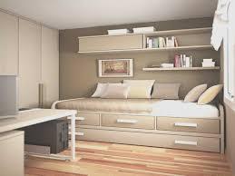Studio Apartment Design Ideas 300 Square Feet Inspirational 500 Home