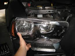 2014 dodge charger headlight bulbs replacement guide 043