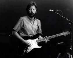 eric clapton cream Google Search Music Pinterest