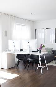 homeoffice im wohnzimmer soul follows design wohnung