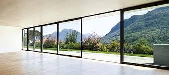 balkonschiebetür aus kunststoff oder holz günstig kaufen