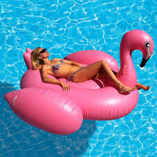 Inflatable Tubes For Toddlers by Inflatable Floats Inflatable Pool Toys And Floats