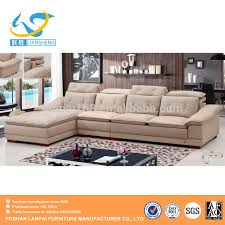 Decoro Leather Sofa Manufacturers by Cheers Leather Furniture Cheers Leather Furniture Suppliers And