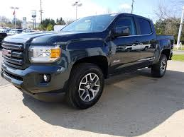 New 2018 GMC Canyon All Terrain 4D Crew Cab In Madison #G81427 ... Buy 2015 Up Chevy Colorado Gmc Canyon Honeybadger Rear Bumper 2018 Sle1 Rwd Truck For Sale In Pauls Valley Ok G154505 2016 Used Crew Cab 1283 Sle At United Bmw Serving For Sale In Southern California Socal Buick Pickup Of The Year Walkaround Slt Duramax 2017 Overview Cargurus 4wd Crew Cab The Car Magazine Midsize Announced 2014 Naias News Wheel New Salelease Lima Oh Vin 1gtp6de13j1179944 Reviews And Rating Motor Trend 4d Extended Mattoon G25175 Kc