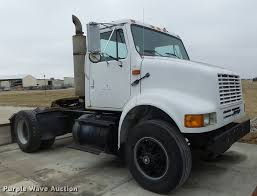 1995 International 8100 Semi Truck   Item DA3265   SOLD! Feb... Patent Us20110219758 Exhaust Stack Google Patents Professional Classical Bonnet Red Semitruck With A Long Cab And Chromed Up Steel Hauling Peterbilt 389 Glider Ordrive Owner 1989 Freightliner Fla Semi Truck Item K4687 Sold August Category American Eagle Stainless Steel Ferrotek Truck Tractor Stock Photos Images Alamy Big Stacks Pictures Green Classic Rig Semi Photo 716051890 Shutterstock Smoke Stack Stock Image Image Of Machinery 23143 Big Rig High Exhaust Pipes Lilac Great Classic Bonneted Trailer Day Cab With Tall Bent Chrome