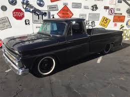 100 1964 Chevy Truck For Sale Chevy C 10 Pick Up Truck For ClassicCarscom CC935062
