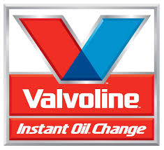 Valvoline $20 Oil Change Coupon - Home | Facebook