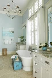 Best 25 Coastal bathrooms ideas on Pinterest
