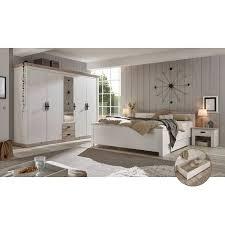 schlafzimmermöbel komplett set 5 tlg ferna 61 im landhausstil pinie