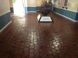 commercial cleaning restaurants bathrooms lobby flooring