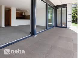 carrelage 60x60 gris clair photos de conception de maison