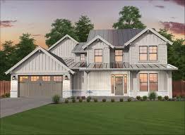 100 Japanese Modern House Design Custom Plans Style Thepinkponyorg