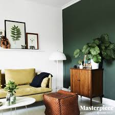 S5020B90G Dorm Rom In 2019 Living Room Green Room