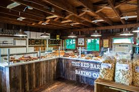 The Red Barn Bakery   J.Corrado Photography The Grocery Shrink Blog Enchanted Woodland Wedding Amazoncom Flambeau T1003 Barn With Black Roof Red Rural Performance Display Retail Aisle Signs Marking Restaurant Postthere Was A Produce In Rutledge Tn Tennessee Vacation Sneak Peek Inside The New Market Esquimalt Opening Pink Trash Can An Elderly Man Walking Dog Airplane A Beach Day Of Food Eugene Aime Darling Mnt Adoption Center Pet Supply Store Hearts Alive Village Las Vegas 9903 Redbarn Trail Centerville Oh Walk Score Home Discount Liquor Bar And Grill Cowgirl Paradise Wheres
