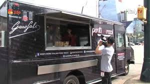 Meet Garofalo Pasta Truck! - YouTube This Week In New York Vego Bistro The Street Food Coalition Our Current Menus Cssroads Buffalo News Food Truck Guide Gourmasian Ducato Truck Restaurant Catering Stars In The Upstairs Rochester Trucks Roaming Hunger Lions Choice Now Has A Lean Roast Beef Machine January 19th Radar Wandering Sheppard Tucson Gallery Don Pedros Peruvian Images Collection Of From Bistro New York Street Pin By Chad Beuter On Pinterest Brighton Pizzas And