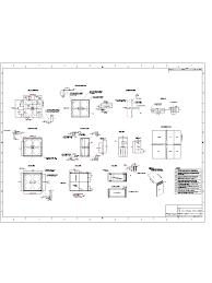 Diy Sandblast Cabinet Plans by Marshall 4x12 Cabinet Plans Mf Cabinets