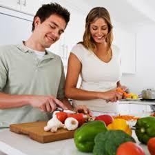 cuisine mol馗ulaire bruxelles cours cuisine mol馗ulaire 100 images cuisine mol馗ulaire pdf 35