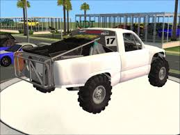 Sims 2 Car Conversion By VoVillia Corp. - 1999 Chevrolet Silverado ... 2009 Chevrolet Silverado Baja Chase Truck 8lug Work Review The Worlds Most Recently Posted Photos Of Baja And Prunner Chevy Trophy Body Kit Trucks Accsories Truckdomeus Long Travel Prunner Bumper Pinterest Fenders Save Our Oceans 2007 Wallpapers Rigid Industries Led Lighting Wins The Gm Design Best New 2012 Based On Rally Stage At 800 Hp Drifts Streets Las Vegas Bj Baldwin For Sale Image Kusaboshicom Dv8 Offroad Front Fbcs103 1415
