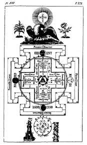 The Project Gutenberg EBook Of Histoire De La Magie Par Eliphas Levi