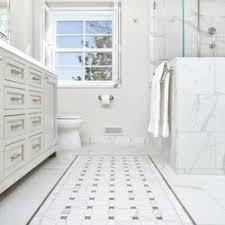 ceramic tile design 23 photos 38 reviews flooring 189 13th
