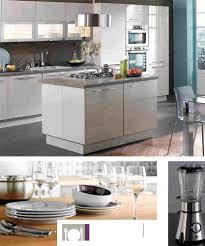 modele de cuisine conforama modele cuisine conforama cuisine photos cuisines prix 3 indogate