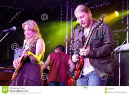 Musician Susan Tedeschi & Derek Trucks Editorial Stock Image - Image ... Filederek Trucks And Susan Tedeschi 2jpg Wikipedia Tonight 28 June Bb King With Ronnie Slash Derek At Blufest Byron Bay March 24th Tedeschi Trucks Band Together After Marriage Youtube Band Real Hand Signed 8x10 Photo W B Editorial Stock Photo Keep Your Lamp Trimmed And Burning Jacksonvilles Donates 48000 Worth Of Steve Earle Benefit Show Welcomes Warren Haynes Perform Id Rather Go Madison Wisconsin Usa 5th Nov 2018 Derek Susan The Greek Theater