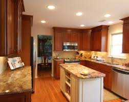 100 tortilla curtain pdf online kitchen cabinet cost per