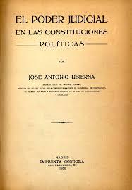 Ramón Luis Nieves On Twitter
