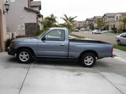 List Of Synonyms And Antonyms Of The Word: 1998 Toyota Pickup Curbside Classic 1982 Toyota Truck When Compact Pickups Roamed Trucks For Sale By Owner Gallery Drivins Pickup 94 New Used Toyota In Lake Charles Buy Affordable Tacoma Regular Cab For Online Toyota Tkgxzu710 Cstruction Equipment Vehicles For Sale 2009 Tacoma Trd Sport Sr5 1 Owner Stk P5969a Www Used Trucks Sale Jacksonville Fl Bestwtrucksnet 1989 9 698 At Hanover Pa Of 1990 By Visit Our Showroom A Wider