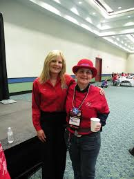 Women In Trucking 2018 February Member Of The Month - Tank Transport ... Kivi Bros Trucking Safety Conference Minnesota Association Drivers Wanted Rise In Freight Drives Trucker Demand Minnecon Gallery Industry News Archives The Newsroom Helps Deliver The 2014 Us Capitol Share Road