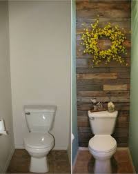 Country Outhouse Bathroom Decorating Ideas • Outhouse Bathroom Decor! Budget Decorating Ideas For Your Guest Bathroom 21 Small Homey Home Design Christmas Decorating Your Deep Finished Wicker Baskets And Decorative Horse Wall Tile On Walls 120531 Tiles Designs Colors 18 Bathroom Wall Ideas Yellow Decor Pictures Tips From Hgtv Beauteous At With For Airpodstrapco How Important 23 Of And