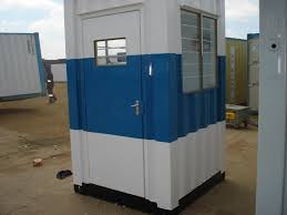 100 Shipping Container Conversions For Sale Transport PD Nixon