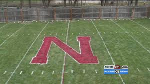 Brothers Recreated Huskers Field In Backyard - YouTube Backyard Football Computer Game Outdoor Goods Cadian Football Wikipedia 2 On Backyard Plays Fniture Design And Ideas The Future Of Sports Rookie Rush Xbox 360 Review Any 2002 Episode 14 Countering Powerup Plays Youtube 09 Ign Burst Speed Camp Test Coaching Youth Amazoncom 2010 Nintendo Wii Video Games Super Bowl Xlix Field 100 Playbook Amazon Com Accsories Makeawish Mass Ri Twitter Ryan Robgronkowski Run