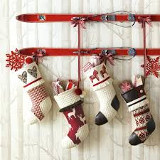 Office Christmas Decoration Ideas Funny by Office Design Office Xmas Decoration Ideas Holiday Office