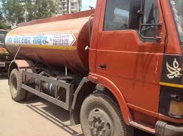 Tushar Water Tanker Services, Warje - Tusshar Water Tanker Services ... Bottled Water Hackney Beverage Tanker Services In Hyderabad In Rental Classified Smiths Delivery Aftermath What Happens Once The Water Recedes News On Tap Contact Us Garys Truck Filebayport New York Fire Department Rescue Truckjpg Vacuum For Industrial Cleaning Applications Filecountry Service Bulk Carrier And Pumper Tanker Ccfr Apparatus Types Bruckner Sales Twitter Enid Professional Michael Blasting Powerclean