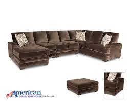 American Furniture Manufacturing Decorate Ideas Cool American