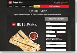 Sign Up For Pizza Hut Lovers - Best Wholesale Taco Bell Coupons From 1988 Tacobell Top 10 Punto Medio Noticias Aim Surplus Coupon Code Free Shipping 60 Active Pizza Hut August 2019 Ht Coupons Hibbett Sports Dominos Admitted Their Tastes Like Cboard And Won Back Our Food Reddit Amerigas Propane Exchange Coupon 2018 Latest Working Codes Posts Facebook Voucher Nz Catch Of The Day Email Its National Day Heres Where To Get Best Deals On A Pie 100 Off Dominos Promo June New Pizzahutpperoni Miami Cheap W Original Vhs Movie That Regularly