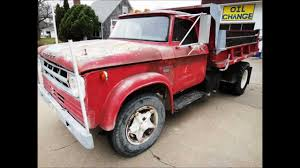 1963 Dodge 800***Dump Truck - $2400 - YouTube Truck Paper Com Dump Trucks Or For Sale In Alabama With Mini Rental 2006 Ford F350 60l Power Stroke Diesel Engine 8lug Biggest Together Nj As Well Alinum Dodge For Pa Classic C800 Lcf Edgewood Washington Nov 2012 Flickr A 1936 Dodge Dump Truck In May 2014 Seen At The Rhine Robert Bassams 1937 Dumptruck Bassam Car Collection 1963 800dump 2400 Youtube Tonka Mighty Non Cdl 1971 D500 Dump Truck