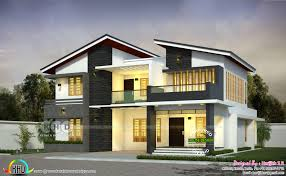 100 House Design Photo Khd Kerala Home Most Popular